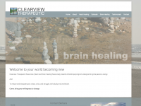 Clearview Therapeutic