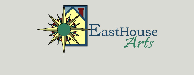 Easthouse